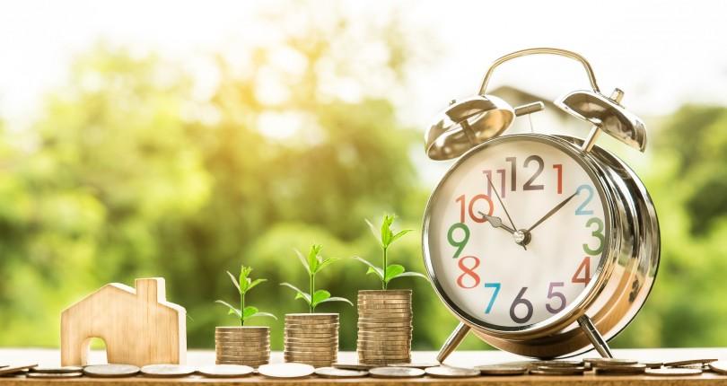 Inversiones Inmobiliarias ¿Dónde y cuándo Comprar?