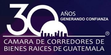 logo-ccbr-2020